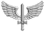 aeronautica-brasil