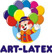 art-latex