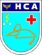 hospital-aeronautica